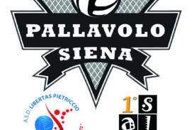 """Nasce il progetto """"Pallavolo Siena"""" al femminile"""