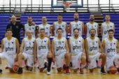 Basket Uisp: La Balzana è campione d'Italia amatori