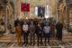 Chiusi: Festeggiati i 160 anni della Misericordia
