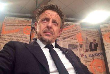 """Marcheschi: """"Propongo un premio per i migliori presepi"""""""