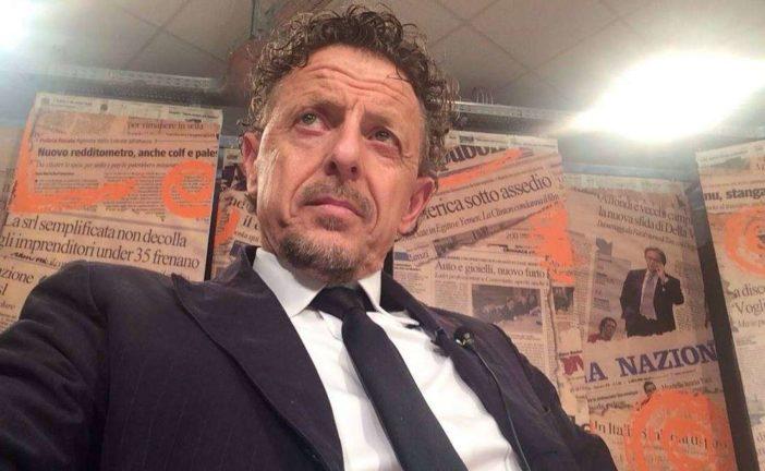 Superbatterio: Marcheschi (FdI) propone una commissione d'inchiesta