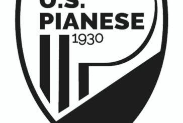 Pianese: completata l'iscrizione alla Serie C