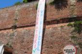 Potere al Popolo Siena è con i lavoratori Whirlpool