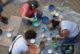Tempo di street art: JAM e laboratori al Vallone