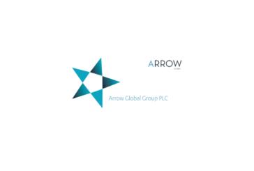 Arrow Global nel concordato preventivo della Sansedoni
