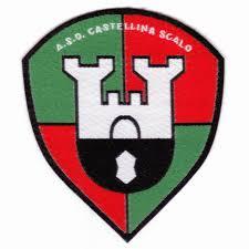 Calcio a 5 donne: Castellina Scalo alle finali nazionali