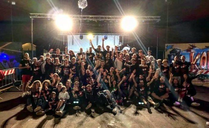 Ad Abbadia di Montepulciano arriva il Konca Music Fest