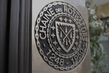 Chaine de Rotisseurs: è nato il Bailliage senese
