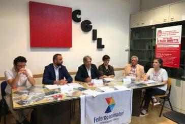 Vicenda diamanti: Federconsumatori Siena assiste i risparmiatori