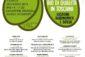 Gaiole: convegno sull'olivicoltura bio di qualità in Toscana