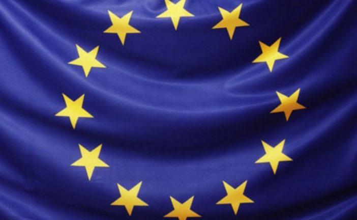 Voice4europe: l'appello degli accademici alle istituzioni europee