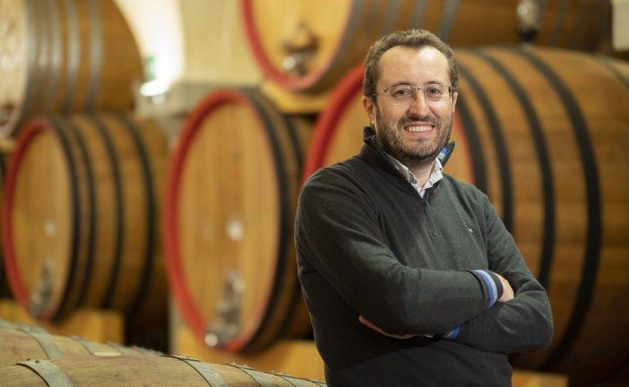 Consorzio Vino Nobile di Montepulciano: Andrea Rossi è il presidente