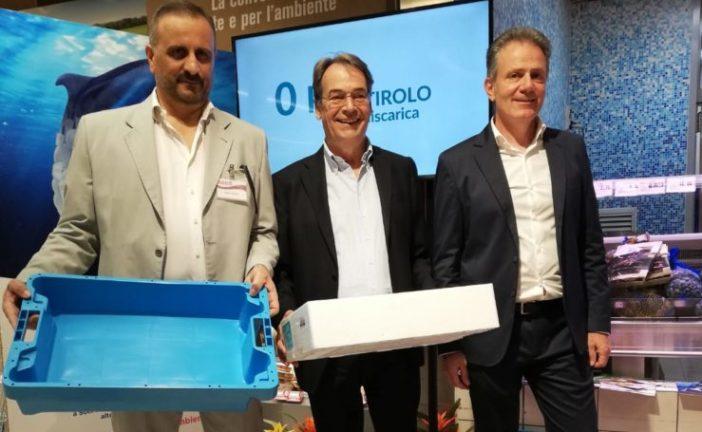 Prosegue l'impegno di Unicoop Firenze per l'ambiente