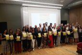 """""""Ambiente in Comune"""": ecco i Comuni premiati nella provincia di Siena"""