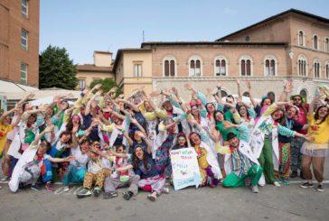 Il 22 giugno è la Giornata del Naso Rosso di Vip Italia