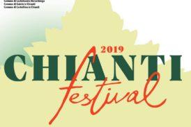 Chianti Festival 2019: tanti eventi itineranti