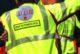 Ciclista 63enne ucciso da un'auto a Poggibonsi