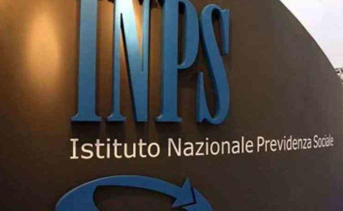 Assunzioni all'Inps: per la Cgil sono troppo poche