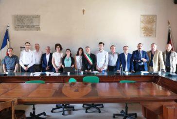 Castelnuovo: torna a riunirsi il Consiglio comunale