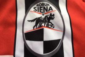 La Robur presenta squadra e maglia ai Rinnovati