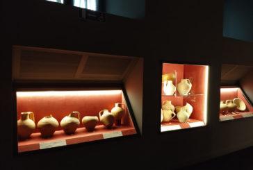 Musei di Maremma. Tornano le notti dell'archeologia