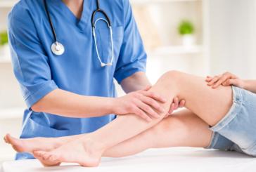 Nuovo ortopedico per l'ambulatorio del territorio della Valdelsa