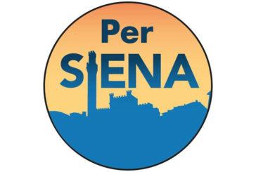 """Per Siena: """"La solidarietà delle Contrade, un valore sul quale riflettere"""""""