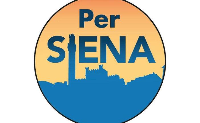 """""""Sul Santa Maria della Scala ha prevalso il senso di responsabilità"""""""