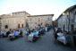Girogustando: a tavola con gli antichi popoli italici