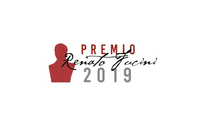 Il IX Premio nazionale letterario Renato Fucini al via