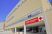 Servizio civile nei pronto soccorso: 130 posti disponibili