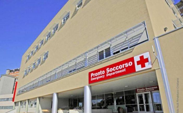 """Marchetti (FI): """"Siena: il pronto soccorso preso d'assalto"""""""