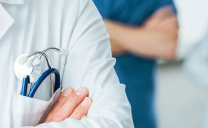 Sanità privata: sciopero Cgil-Cisl-Uil di categoria venerdì 28 giugno