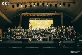 La Festa della Musica di Chianciano Terme compie vent'anni