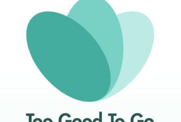 ToGoodToGo: l'app contro lo spreco alimentare
