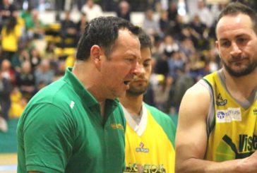 Il Costone conferma Francesco Braccagni alla guida della squadra