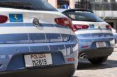 Ancora falsi promotori Enel a Chiusi: la Polizia avverte