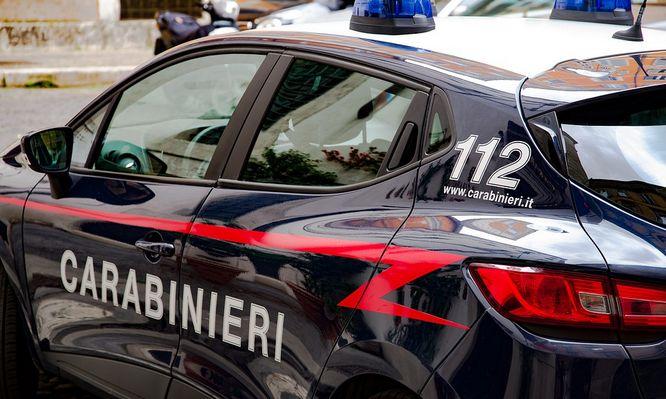 Lotta per predominio in Valle d'Aosta, blitz carabinieri contro 'ndrangheta