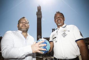 Ego Handball: A Siena la Coppa Italia 2019/2020