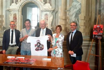 Festa della Musica di Chianciano Terme: presentata la 20esima edizione