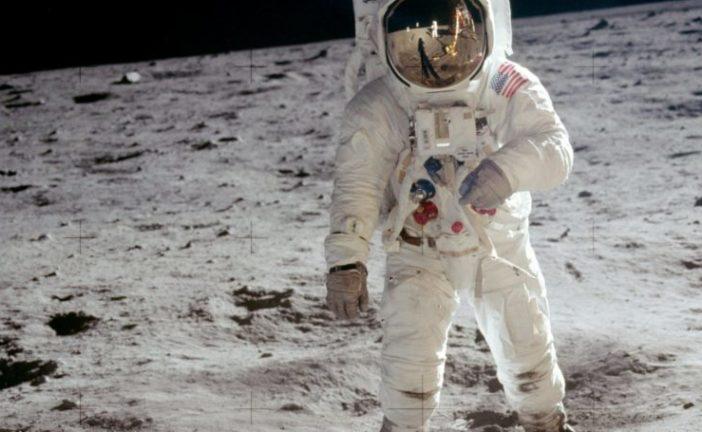 """Pievasciata: """"Quanto è distante la luna?"""""""