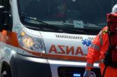 """FISMU, FVM e SMI: """"No ad un conflitto interprofessionale tra medici ed infermieri"""""""