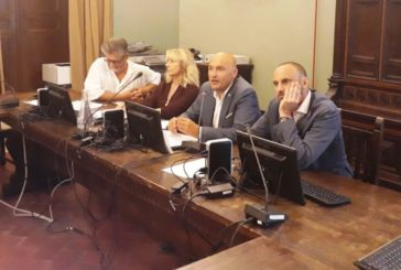 Al via le immatricolazioni all'Università di Siena