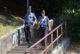 "Carabinieri della Valdelsa ""ripuliscono"" le piazze dagli spacciatori"