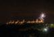 Festa medievale di Monteriggioni: 11mila presenze al castello