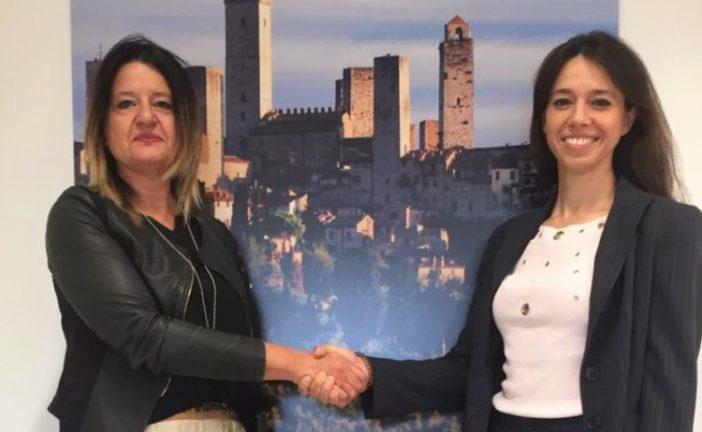 Accordo tra Banca Mps e Consorzio Vernaccia di San Gimignano
