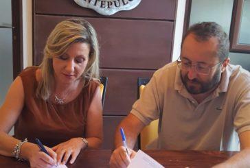 Mps e Consorzio del Vino Nobile rinnovano l'accordo