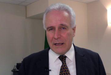 """Giani: """"Geotermia: Consiglio regionale straordinario a Larderello"""""""