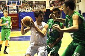 Virtus: 4 giovani in prima squadra