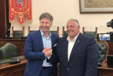 Sei Toscana: Grosseto e Siena insieme per la qualità del servizio e una equa rappresentanza pubblica